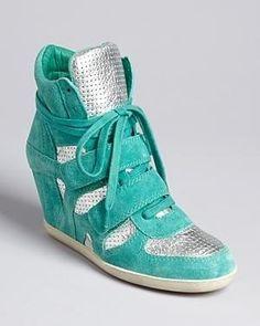 ac36c95dfb0 33 beste afbeeldingen van Fashion - Sneakers - Shoe, Loafers & slip ...