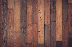 Free Image on Pixabay - Floor, Parquet, Pattern, Wood Wood Planks, Wooden Flooring, Hardwood Floors, Underfloor Heating, Porcelain Tile, White Wood, Free Pictures, Free Stock Photos, Tiles