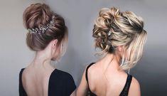tonyastylist wedding hairstyles
