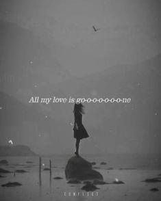 Sad Song Lyrics, Pop Lyrics, Romantic Song Lyrics, Song Quotes, Music Lyrics, Feeling Used Quotes, Feeling Song, Audio Songs, Music Video Song