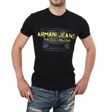 Branded clothing - Apparel closeouts - Designer clothing - Clothing stocklots - Fashion clothing