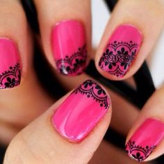Except with purple nail polish :]