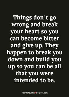 12 Never Give Up Quotes