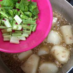 2016-05-18-19-23-21 Celery, Vegetables, Blog, Vegetable Recipes, Veggie Food, Veggies