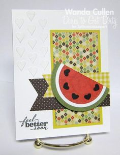 DTGD14vasunshine by cullenwr - Cards and Paper Crafts at Splitcoaststampers