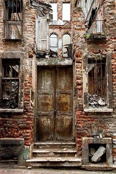 #doors Kumkapı (İstanbul)