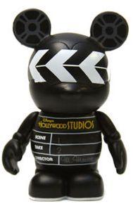 Disney's Hollywood Studios. Park Series #6