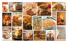 """""""Thanksgiving With Orange"""" by milkshakes-and-dogs ❤ liked on Polyvore featuring Disney"""