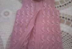en-yeni-2017-modasi-bayan-yelek-ornekleri-48