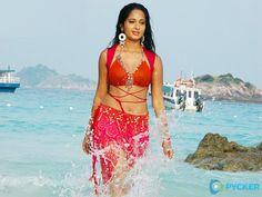 Anushka shetty hot pics, Anushka acted in Telugu and Tamil movies. She debut her Telugu movie Super. Anushka hot pics and photos in south Indian actress gallery. Indian Actress Hot Pics, South Indian Actress, Beautiful Indian Actress, Beautiful Women, Hot Actresses, Indian Actresses, Anushka Wallpapers, Actress Bikini Images, Anushka Photos