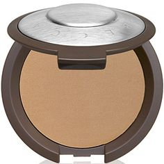 Becca Multi Tasking Perfecting Powder TAN 02 oz ** For more information, visit image link. (This is an affiliate link)