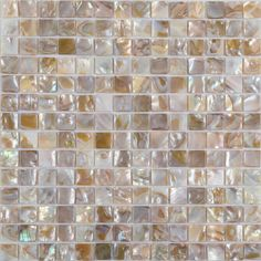mother-of-pearl-tile-500x500.jpg (500×500)