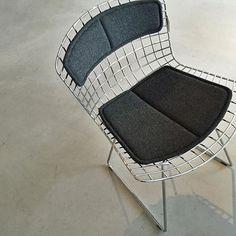Collectie Dintra Design #knollinternational #knoll #interieur #interior