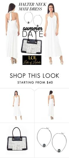 SHOP - Lots of Labels by ladymargaret on Polyvore