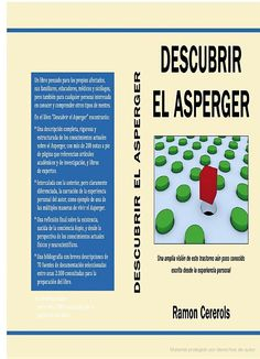 Descubrir el Asperger - Ramon Cererols - Google Libros