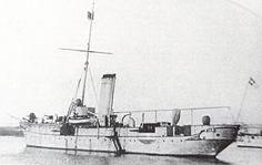 Hungary, Sailing Ships, Croatia, Boat, Dinghy, Boats, Sailboat, Tall Ships, Ship