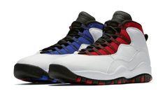 """e3a64addee60 Air Jordan """"Westbrook"""" X. Westbrook ShoesSneaker BarNike ..."""