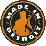 Detroit...