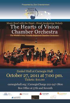 sample print ad Carnegie Hall, Reading Music, Print Ads, Orchestra, Awakening, Entertaining, World, Print Advertising, Band