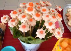 Bouquet culinario   Cucinare Meglio