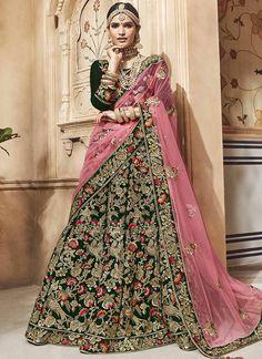 #lehenga #saree #lehengacholi #fashion #indianwedding #indianwear #ethnicwear #wedding #indianfashion #indianbride #bridallehenga #onlineshopping #kurti #lehengalove #bridalwear #weddingdress #designerlehenga #designer #lehengas #bridal #weddinglehenga Indian Wedding Lehenga, Bridal Lehenga Choli, Indian Lehenga, Indian Bridal Wear, Indian Ethnic Wear, Ghagra Choli, Indian Gowns, Blue Bridal, Rohit Bal