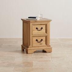 Oak bedroom furniture edinburgh