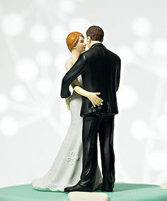 Main Squeeze Cheeky Couple Funny Wedding Cake Topper   eBay