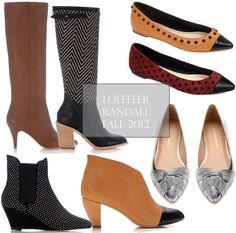 LR-shoes-fall-2012
