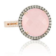 Pink!   www.houstonjewelry.com