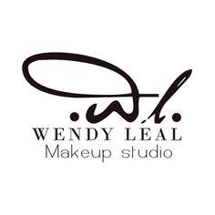 Wendy Leal Makeup Studio  Location Cancún México Airbrush makeup expert