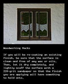 Cool woodworking ideas at http://gibsonwooddesign.net