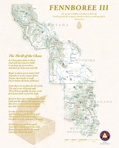 Yamashita Gold Treasure Map: Marcos' Plundering Of The Philippines: A Swiss Perspective – Resumekoala 2009 Volkswagen Cc, Volkswagen Phaeton, Volkswagen Jetta, Jaguar Xf, Jaguar F Type, Cadillac Cts, Cadillac Escalade, Buick Cascada, 2013 Bmw M3