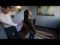 ▶ Bio-Energy Healing as seen on Oprah Network (Eczema) - YouTube