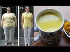 Lose 5 Kg In Just 1 Week With This Incredible Tea ~ Simmer 2 mins 32oz water, 1 lemon juice, ½ ts turmeric and ginger, pinch cayenne - drink 4 cups throughout the day