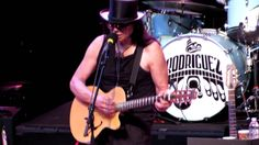 Rodriguez - I'm Gonna Live Until I Die LIVE 2014 L.A. Live, Music, Youtube, Musik, Music Activities, Youtubers, Musica, Youtube Movies, Muziek