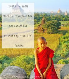 Buddha Quotes - #Quotes - #BuddhaQuotes - #QuotesbyBuddha