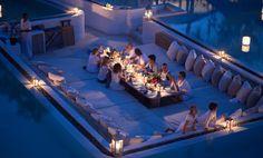 Villas at Soneva Fushi, Maldives   Soneva Resorts Official Site