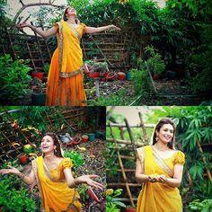 Divyankaaaaaa Am gonna spam u guys with latest pics . . . @divyankatripathi (#babydivz#yhm#yehhaimohabbatein#love#beautiful#marvellous#acting#serial#starplus#indianserial#ishita#ishima#jhansikirani#Divyanka#DivyankaTripathi#divek)