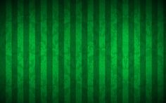 Green Abstract Patterns Striped Texture Stripes  1280x1024 HD Wallpaper