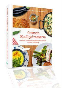 Low Calorie Recipes, Vegan Recipes, Vegan Food, Curry Pasta, Baba Ganoush, Quorn, Fruit, Food And Drink, Cooking