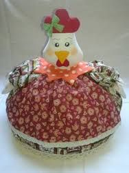 Resultado de imagem para cobre bolo chaleira com molde