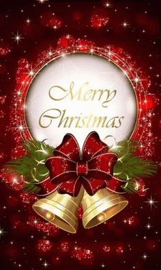 65 Trendy Quotes Christmas Wishes Families Merry Christmas Wallpaper, Merry Christmas Pictures, Christmas Scenery, Happy Merry Christmas, Christmas Blessings, Christmas Bells, Christmas Cards, Christmas Decorations, Merry Christmas Greetings Quotes