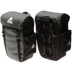 Seymour DLX 20 « Journey Series « Bags « Products « Axiom Performance Gear