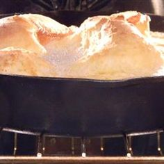 Yorkshire Pudding Allrecipes.com