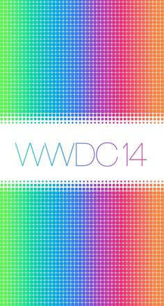 #WWDC2014. The #iPhone #iOS7 Retina #Wallpaper I like!  http://iphone5retinawallpaper.com/gallery.php?search=wwdc
