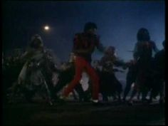 Michael Jackson vs Beyonce (Thriller in Love) - best mashup I ever heard -   Michael Jackson - Thriller  Beyonce - Crazy in Love