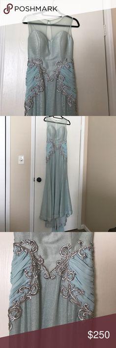 Gorgeous dress Gorgeous elegant dress Dresses