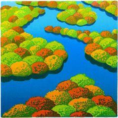 Fall River - Sabra Field