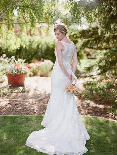 Casamento real | Jessie e Eric - Portal iCasei Casamentos