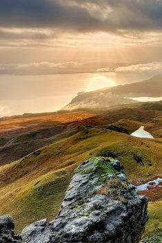Scotland is one of the most beautiful places in the world to visit! Click through to see 28 MIND BLOWING photos of Scotland!